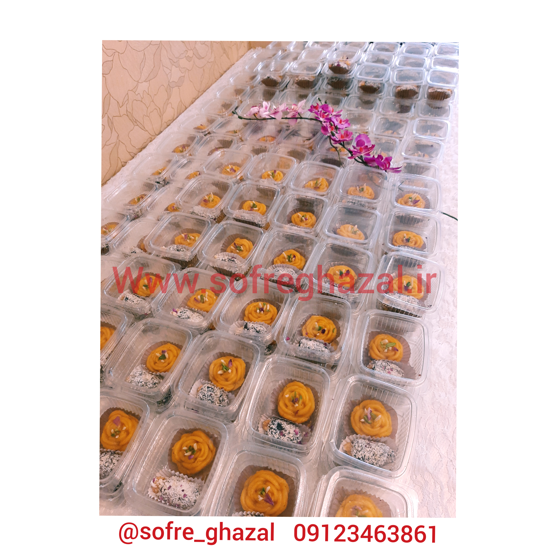 PhotoCollage_20210212_224638406